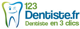 Trouver un Dentiste en France